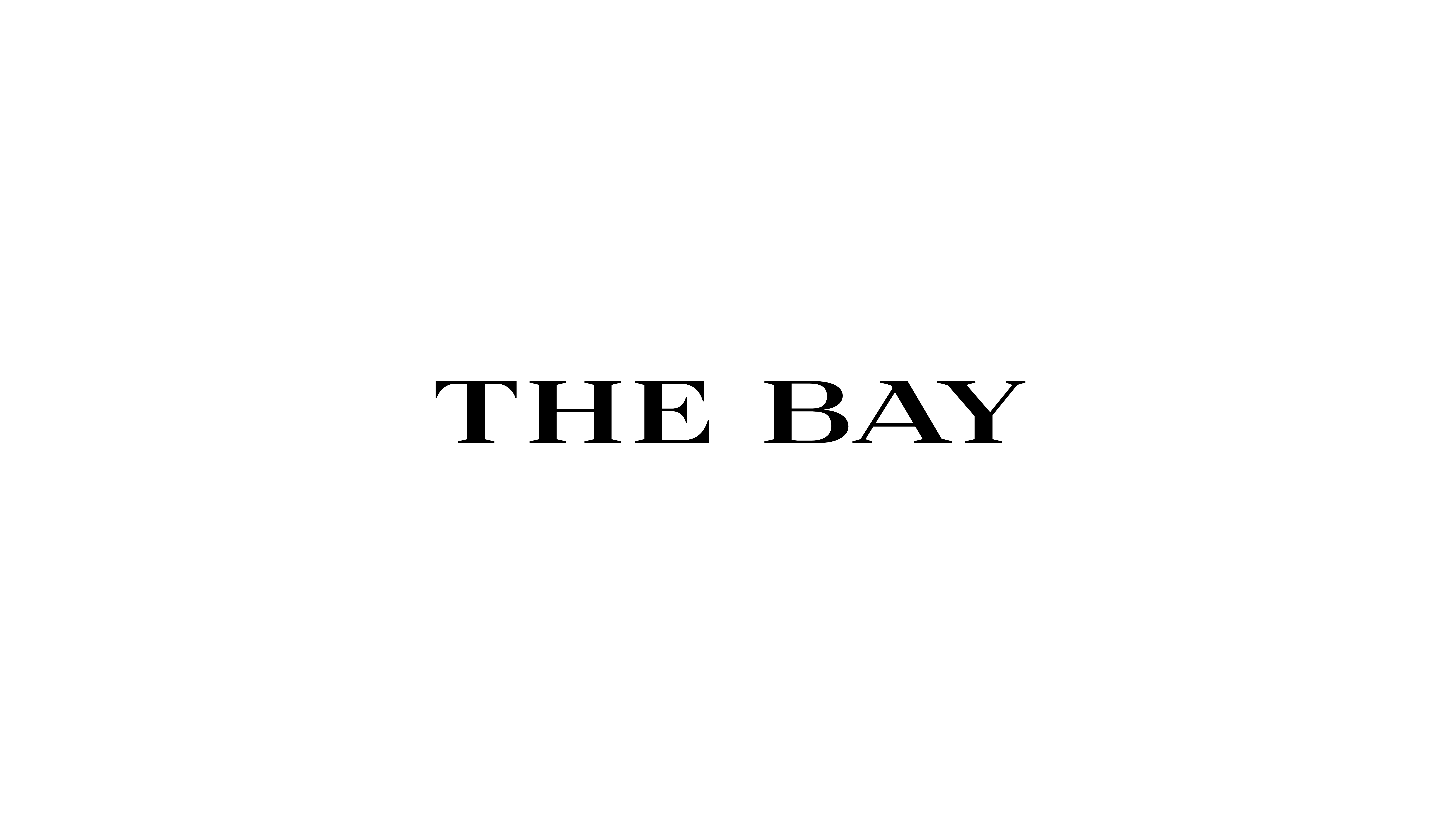 Canadian sales coupons TheBay