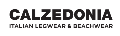 Up to 50% off leggings at Calzedonia