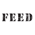 FEED Projects LLC