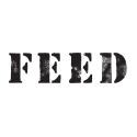 FEED Projects LLC