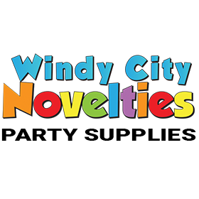 Windy City Novelties and Party Supplies