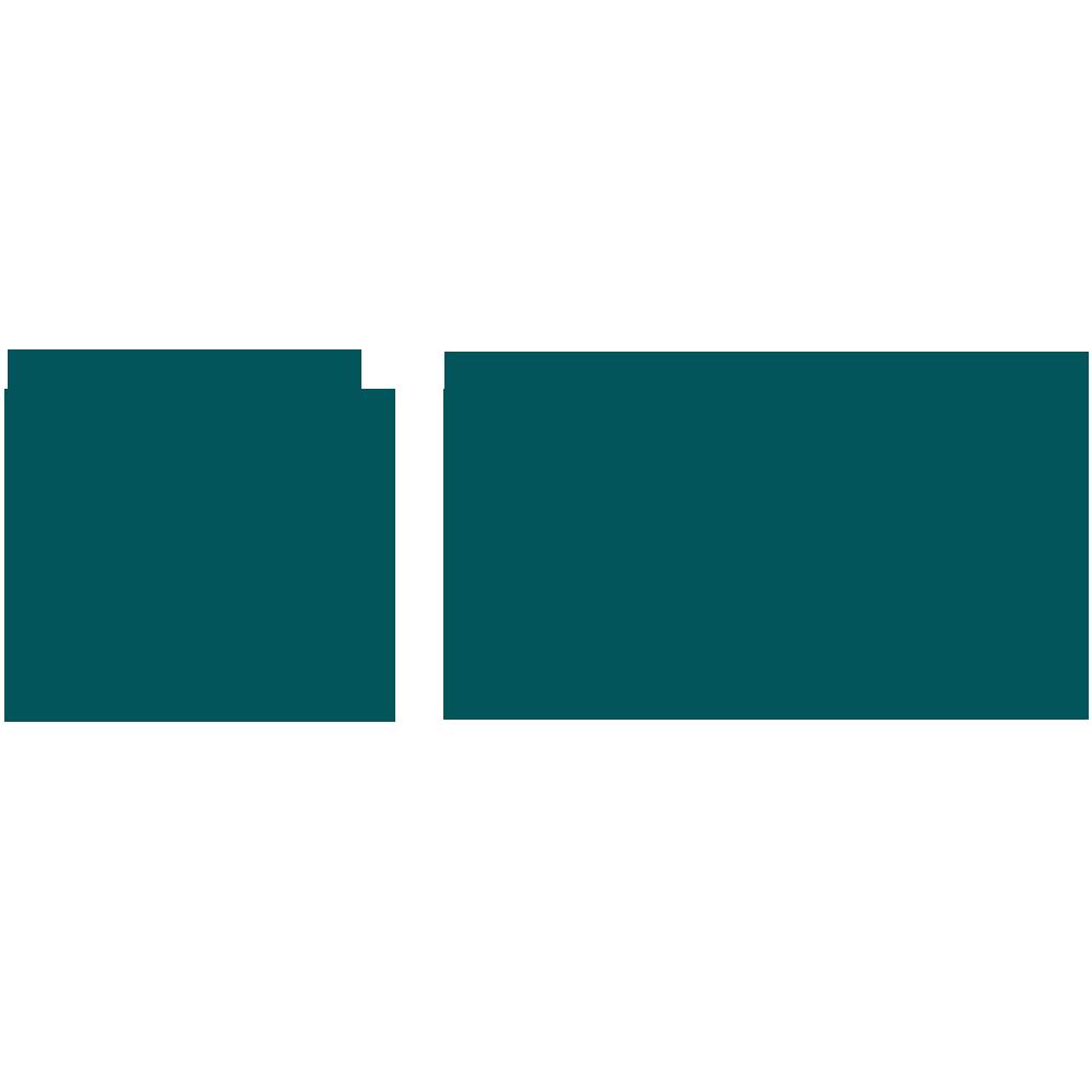 Crabtree AU