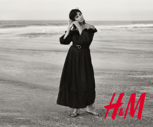 H&M (UK)