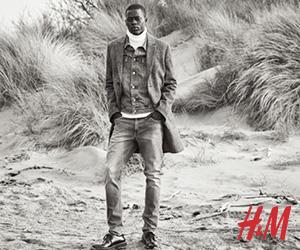 H&M (FR)