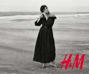 H&M Hennes & Mauritz GBC AB (FR)