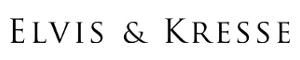 Elvis & Kresse Luxury Men's Bags