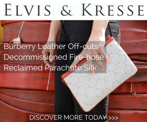 Elvis & Kresse Women's Purses