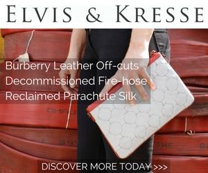 Elvis & Kresse Women's Purses