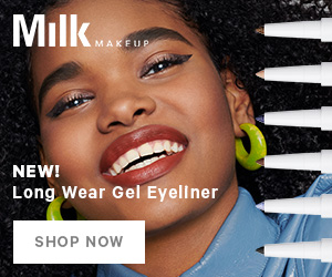 milkmakeup.com