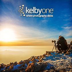 KelbyOne