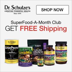 Dr Schulze's