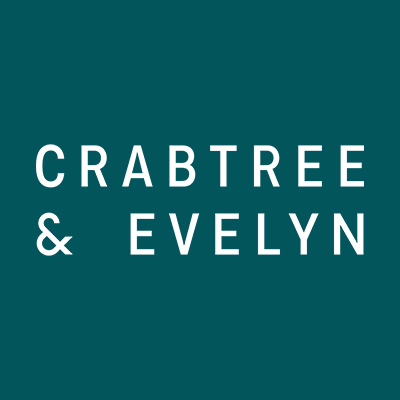 Crabtree UK