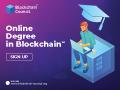 Blockchain Council
