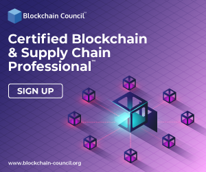 Blockchain Council