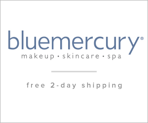 Bluemercury, Inc.