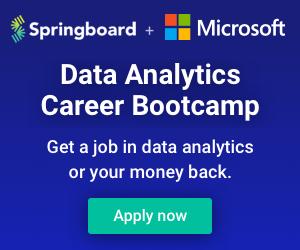 Analytics bootcamp banner 1