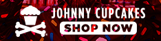 Johnny Cupcakes, Inc.
