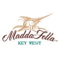Madda