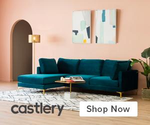 Castlery