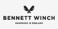 Bennett Winch