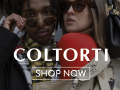 Coltorti Boutique Deafult