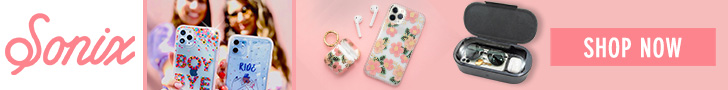 From unique and trendy phone cases & accessories, to beneficial UV and O3 sanitizing boxes, to fun and stylish sunglasses, stationery and more