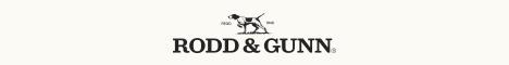 Rodd & Gunn AU