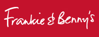 Frankie & Benny's Click and Collect - Order Now