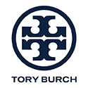 New Styles Added - Shop Up to 40% Off New Markdowns at ToryBurch.com!