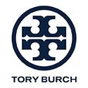 ToryBurch.de