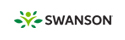 Swanson: 15% Off Sitewide