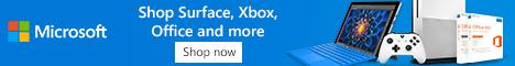 Microsoft APAC