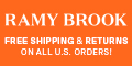 Ramy Brook Free Shipping
