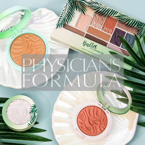 Physicians Formula Free Shipping