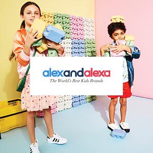 Alex and Alexa_SPRING19