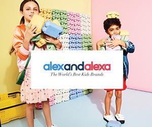 Alex and Alexa_WINTER18