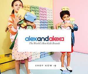 Alex and Alexa_SPRING19_SHOPNOW
