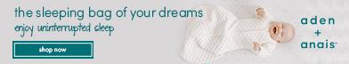 kuscheln Sie mit unseren Schlafsäcken, Decken, Spucktüchern usw. Noch heute im Sale kaufen!