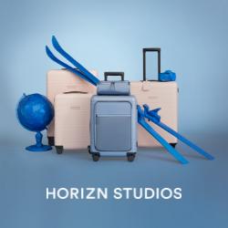 Horizn Studios