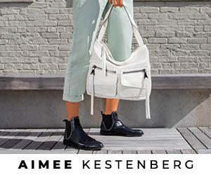 Shop Aimee Kestenberg
