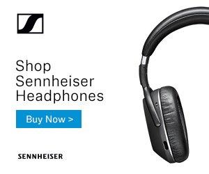 Sennheiser (Canada) Inc.