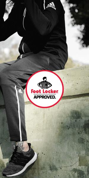 Footlocker AU