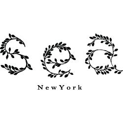 Sea-NY Logo