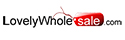 Lovely Wholesale , sports, styles, fashion, women's life style, clothing