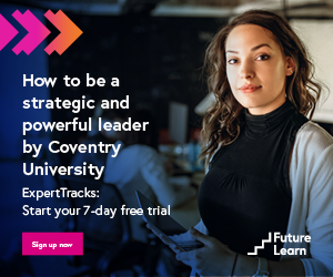 FutureLearn US