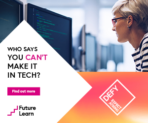 FutureLearn US