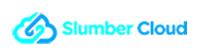 Slumber Cloud