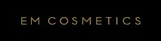 EM Cosmetics