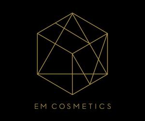 Modern Essentials We Love By EM Cosmetics