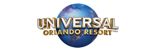 Lowest prices on Universal Orlando Resort tickets